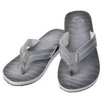 Slipper Sinner Men Selang Grey