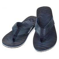 Slipper Sinner Men Selang Dark Blue