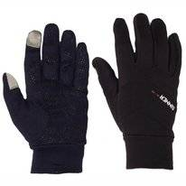 Handschoenen Sinner Catamount Touchscreen Glove Black