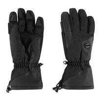 Handschoen Sinner Men Alps Glove Black
