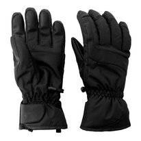 Handschoen Sinner Atlas Glove Black