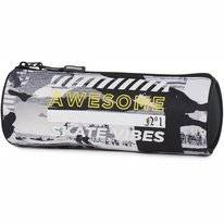 Etui Awesome Boys Rond