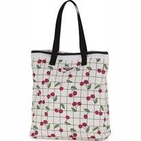 Shopper Awesome Cherry