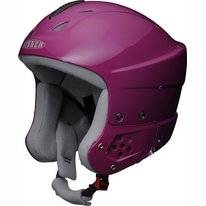 Skihelm Sinner Rodeo Very Berry