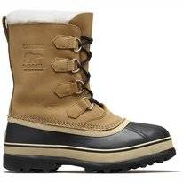 Sorel Men Caribou Buff-Schoenmaat 44 (UK 10)