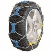 Snowchain Ottinger Spike 090609
