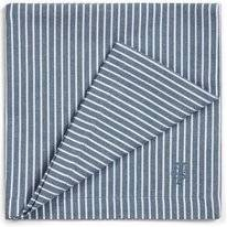 Serviette Marc O'Polo Tentstra Smoke Blue