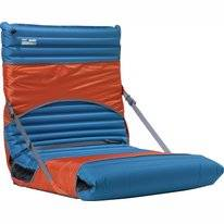 Campingstuhl Thermarest Trekker Chair 25 Tomato