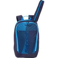Tennisrugzak Babolat BP Essential Classic Club Black Blue