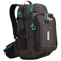 Sac GoPro Thule Legend GoPro Backpack