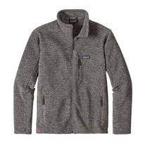 Vest Patagonia Men's Classic Synch Nickel