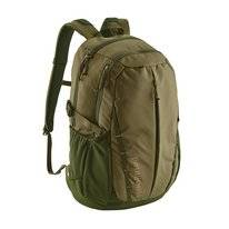 Rugzak Patagonia Refugio Pack 28L Fatigue Green