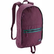 Rugzak Patagonia Arbor Day Pack 20L Geode Purple