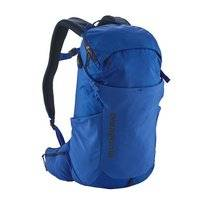 Rugzak Patagonia Nine Trails Pack 20L Viking Blue