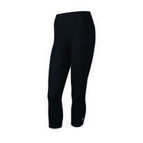 Leggings Wilson Rush Tight II Schwarz Damen