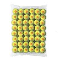 Tennisbal Wilson Starter Orange T (Stage 2) 48 Pack Yellow