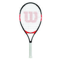 Tennisracket Wilson Roger Federer Junior 26 (Bespannen)
