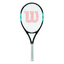 Tennisracket Wilson Monfils Power 105 (Bespannen)