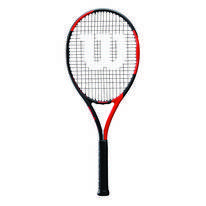 Tennisracket Wilson BLX Fierce (Bespannen)