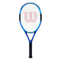 Tennisracket Wilson H4 (Bespannen)