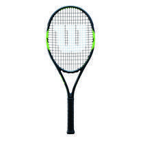 Tennisracket Wilson Milos Tour 100 (Bespannen)