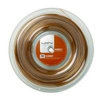 Tennissnaar Luxilon Element Reel Bronze 1.30mm/200m