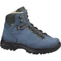 Wandelschoen Hanwag Alta Bunion Lady GTX Uncle Blue
