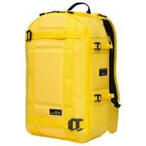Rugzak Db The Backpack Pro Bright Side Yellow