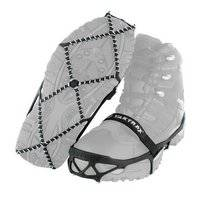 Chanes neige pour chaussures Yaktrax Pro