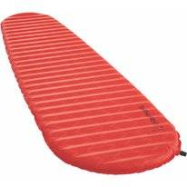 Schlafmatte Thermarest Prolite Apex Regular Wide