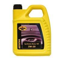 Motorolie Kroon-Oil Asyntho 5W-30