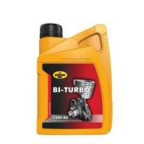 Motorolie Kroon-Oil Bi-Turbo 15W-40