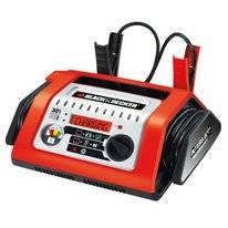 Acculader Black & Decker 30A