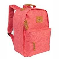 Rugzak Nomad Clay Jr. 7L Sun Coral