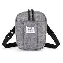 Schultertasche Herschel Supply Co. Cruz Raven