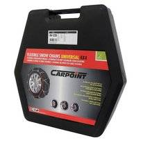 Carpoint Snow Chain RV 245 - 16 mm