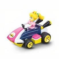 Carrera Mini Mario Kart: Peach (30006)