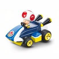 Carrera Mini Mario Kart: Toad (30005)