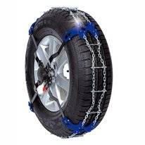 Snow Chains RUD Centrax V 902