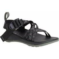 Sandaal Chaco Kids ZX/1 Hugs & Kisses