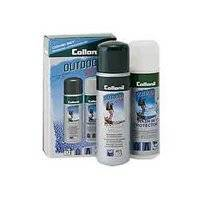 Combi Set Outdoor Active Collonil 2x 250 ml