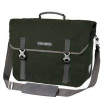 Fietstas Ortlieb Commuter Bag Two Urban QL2.1 20L Pine