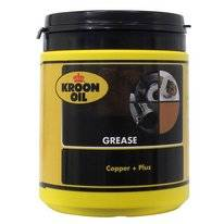 Montagepasta Kroon-Oil Copper Plus 600 Gram