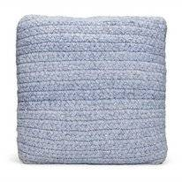Sierkussen Suns Cosa Scatter Cushion Blue Mix Pet (50 x 50 x 12 cm)