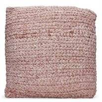 Sierkussen Suns Cosa Scatter Cushion Pink Mix Pet (50 x 50 x 12 cm)