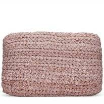 Sierkussen Suns Cosa Scatter Cushion Pink Mix Pet (32 x 50 x 12 cm)