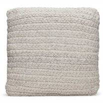 Sierkussen Suns Cosa Scatter Cushion Naturel Mix Pet (50 x 50 x 12 cm)