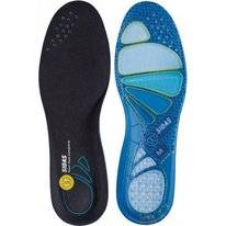 Gel Zool Sidas Cushioning Gel Blue