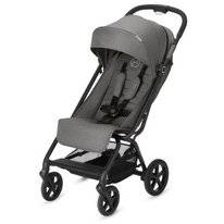 Kinderwagen Cybex Eezy S+ Manhattan Grey