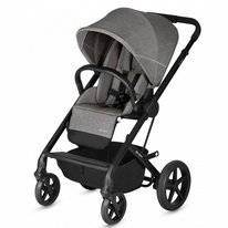 Kinderwagen Cybex Balios S Manhattan Grey